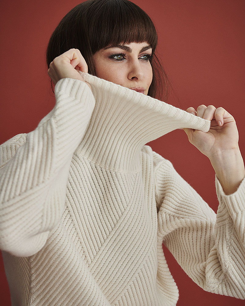 Wuth_Cashmere_AW20_0385