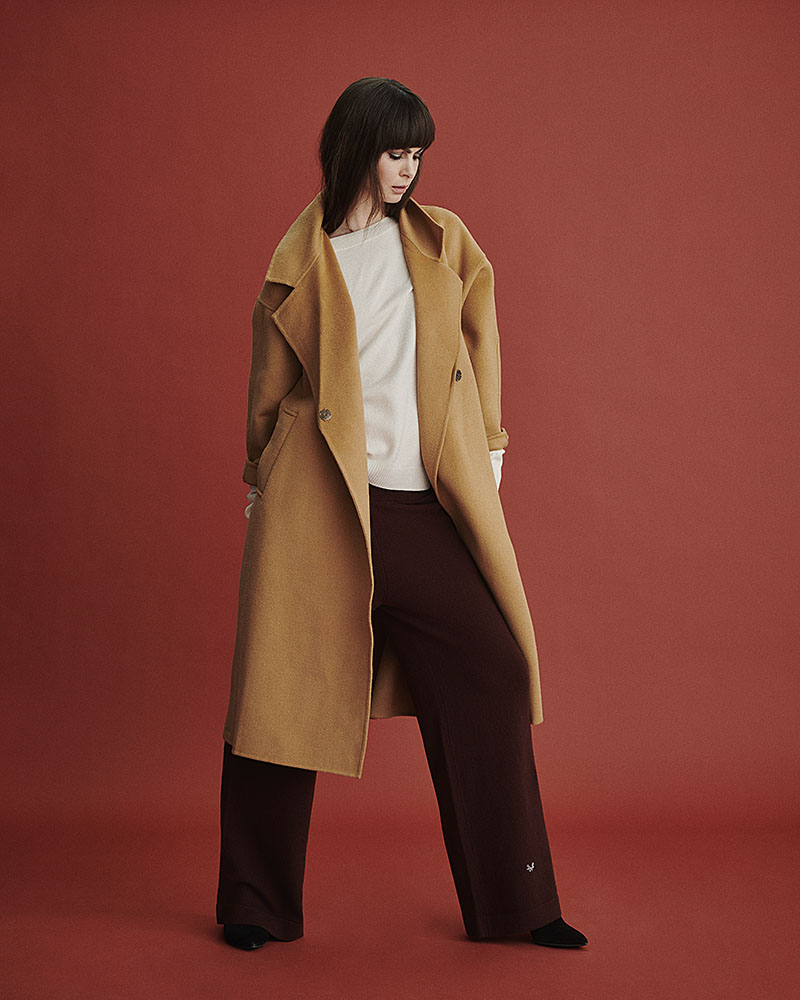 Wuth_Cashmere_AW20_0798